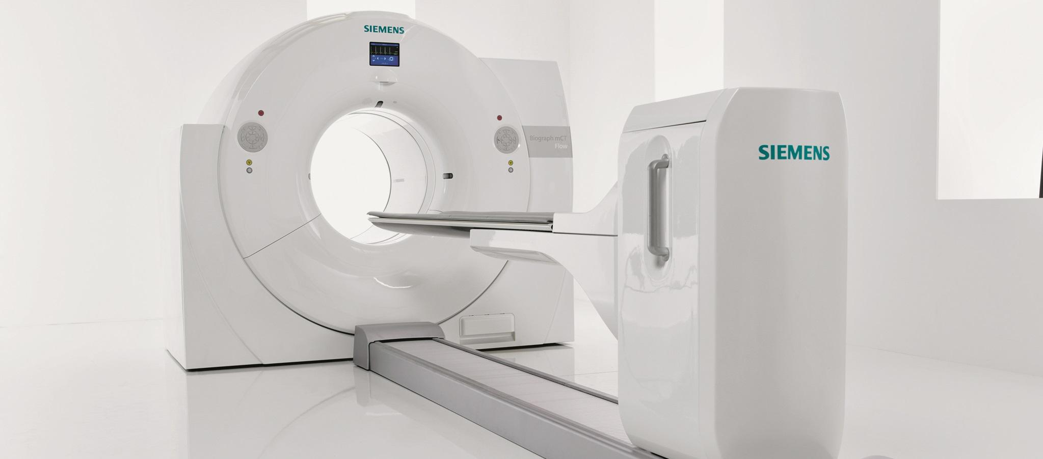 PET-CT PROJELERİ